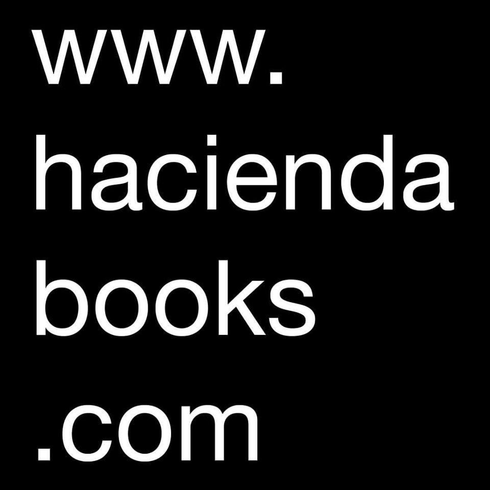 hacienda-books