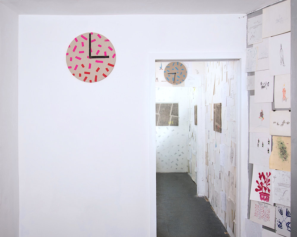 Assignment/ Kai Matsumiya Gallery