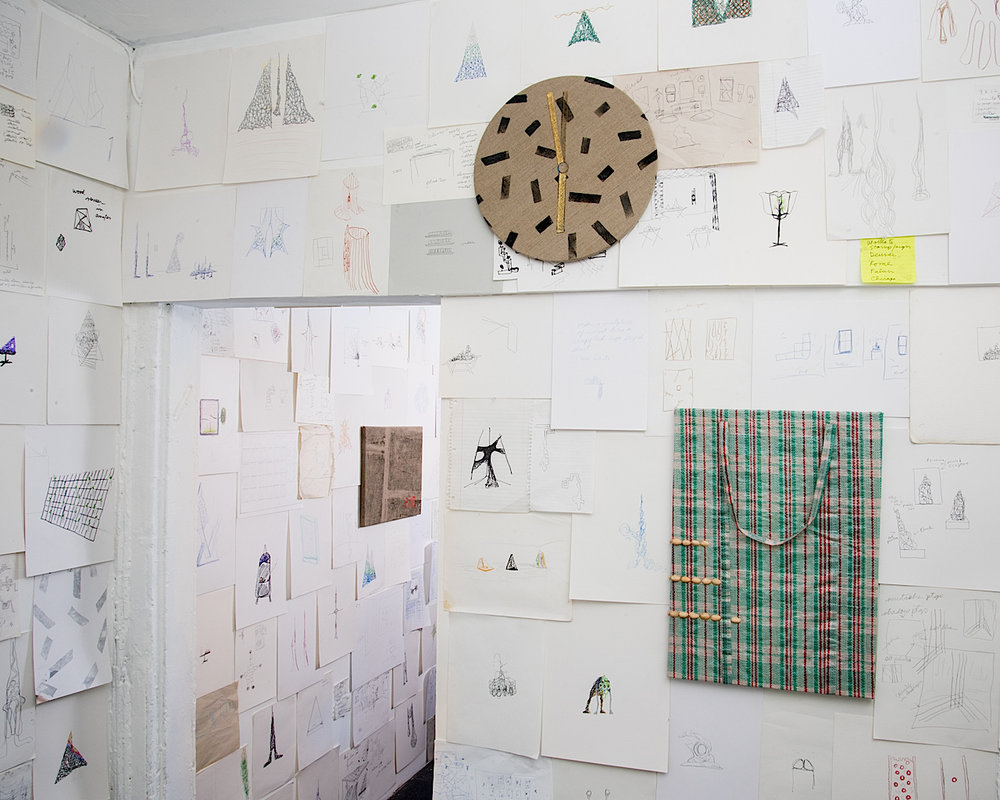 Assignment/Kai Matsumiya Gallery