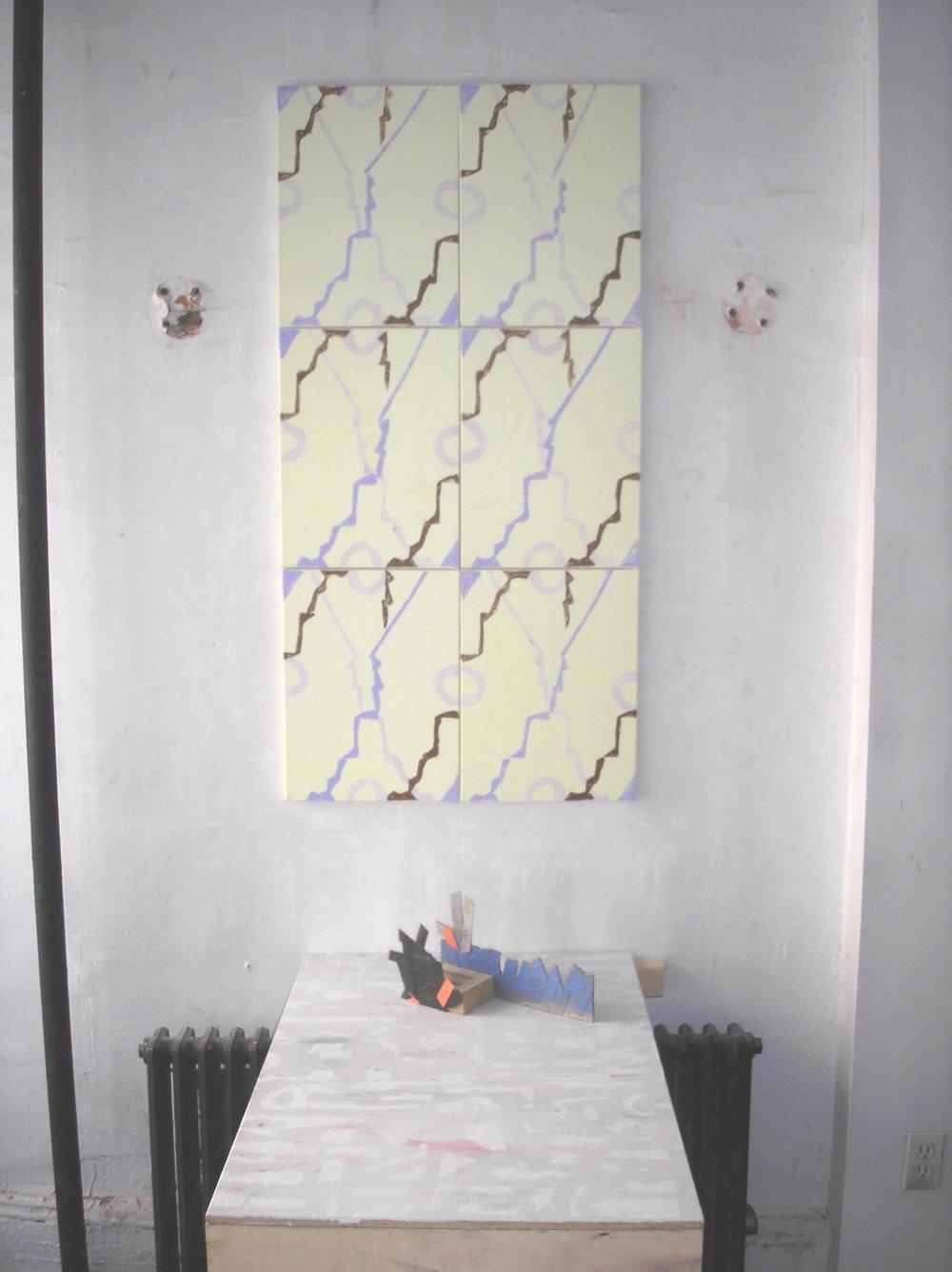 Kai Matsumiya Gallery/ Open Concept