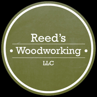 Reed's Woodworking