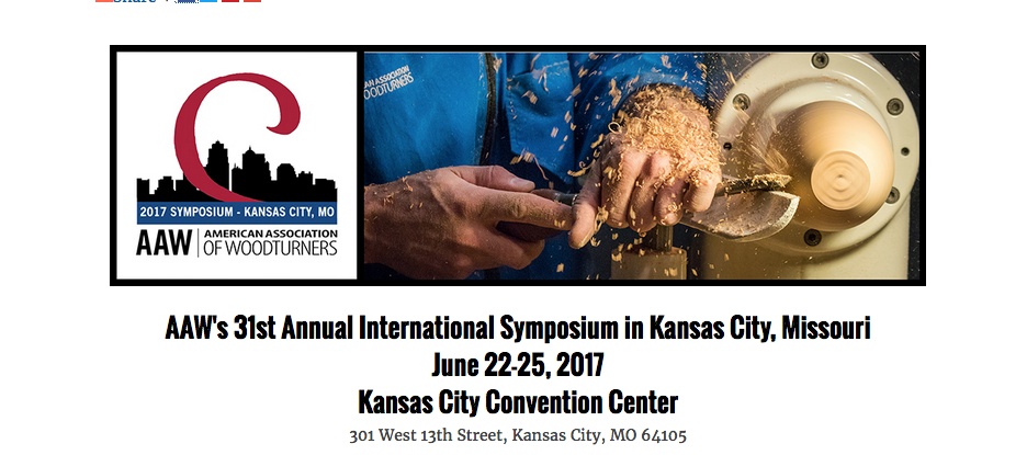 Reed will have a booth at the Symposium, come and say hello and talk shop ...