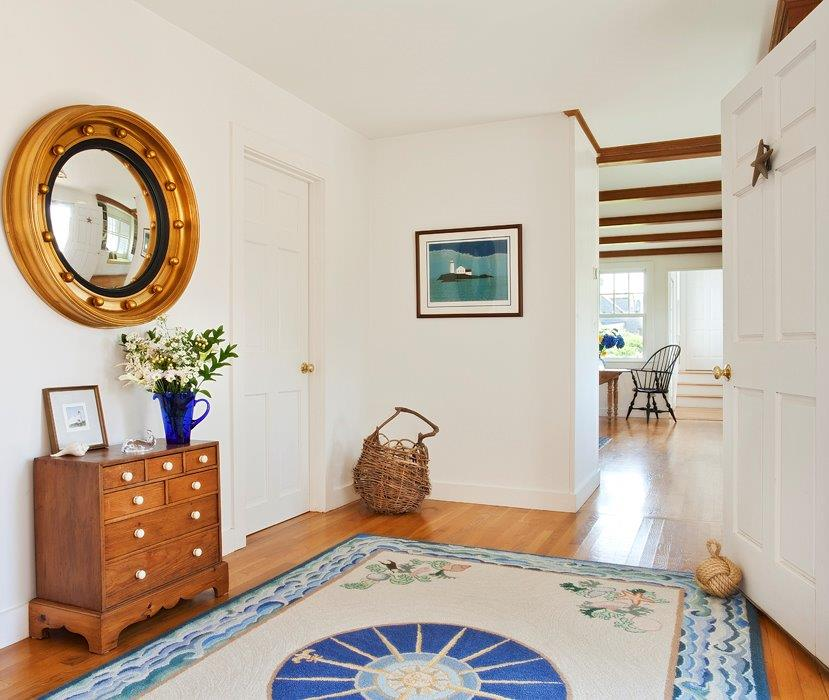 Seaside Elegance -  Entry Foyer.jpg