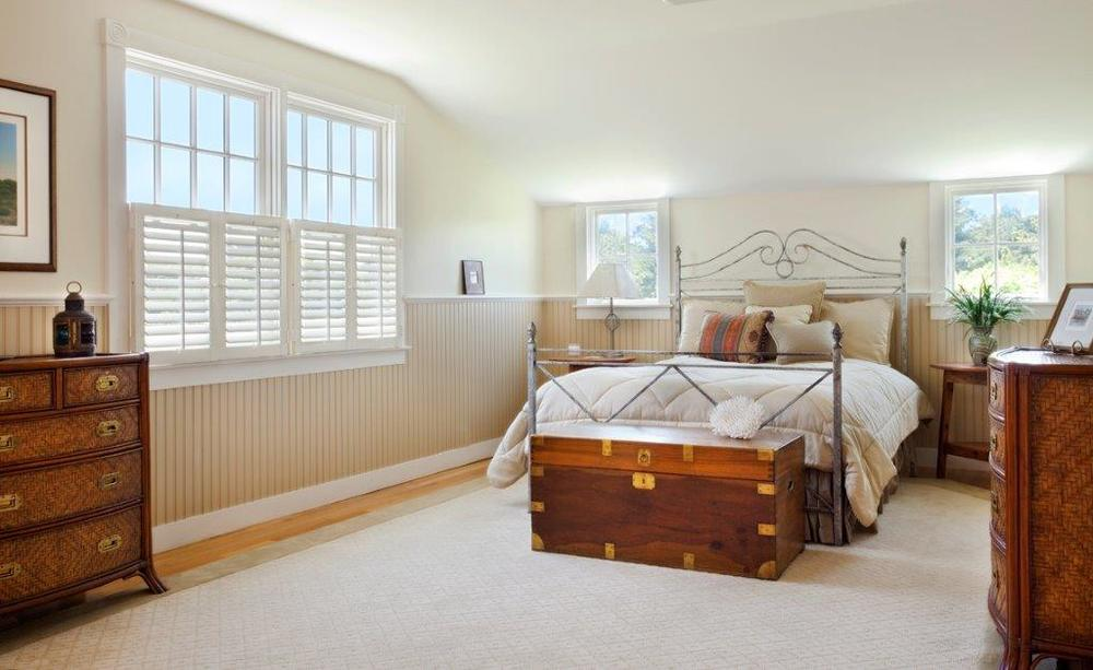 Soothing Sanctuaries - Bedroom.jpg