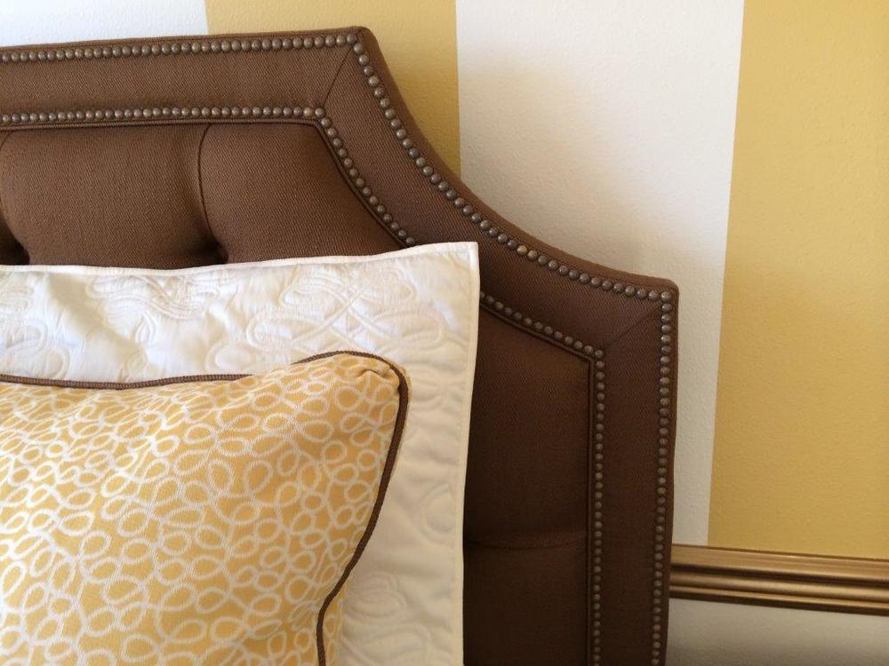 Transitional Tuscan - Headboard.jpg