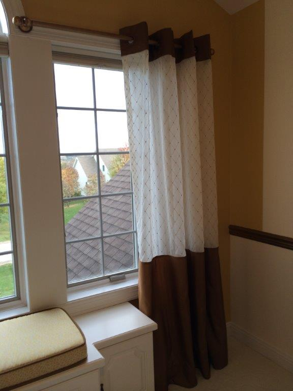 Transitional Tuscan - Window Treatment.jpg