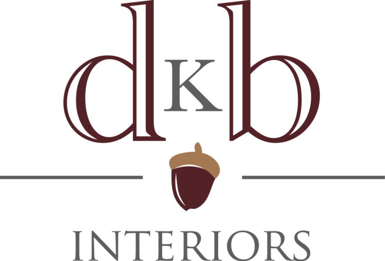 dkb interiors llc