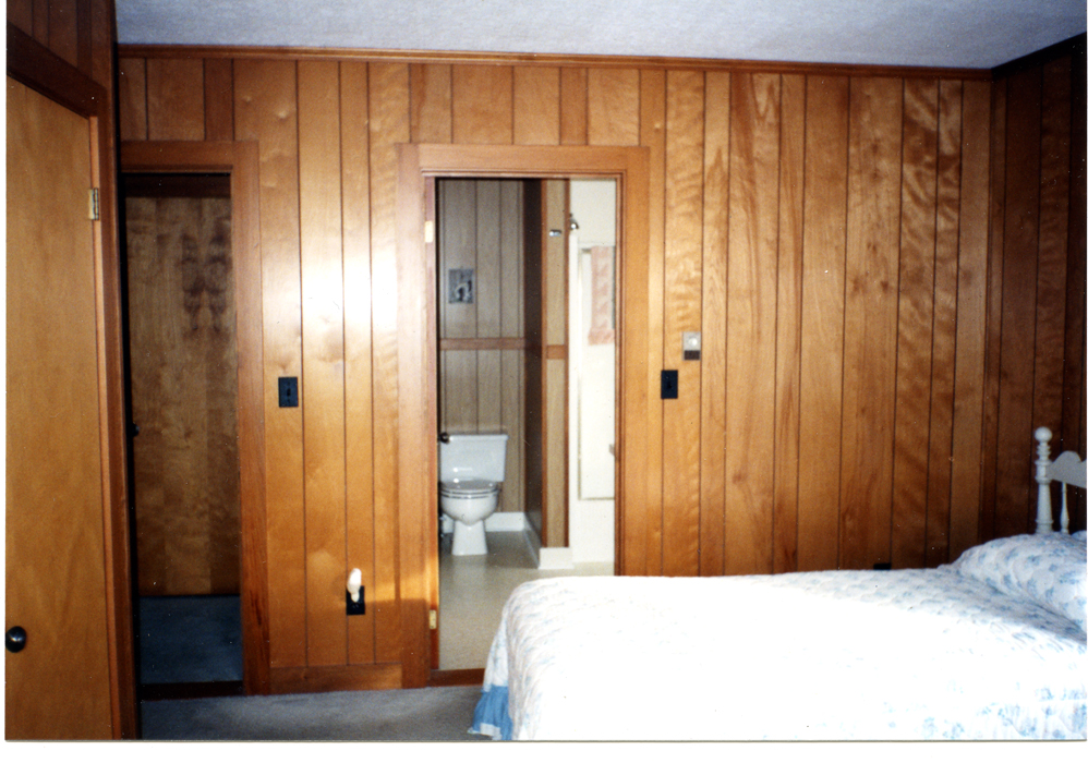 05 Seaside Elegance - Before - Master Bed & Bath.jpg