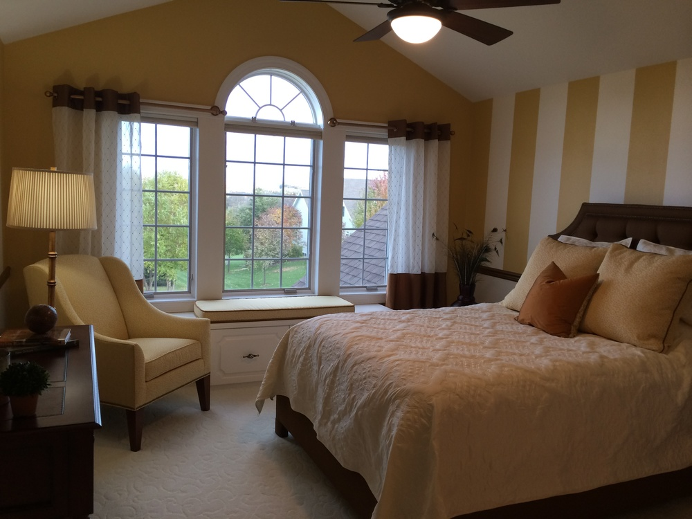 08 Transitional Tuscan -After - Guestroom.JPG