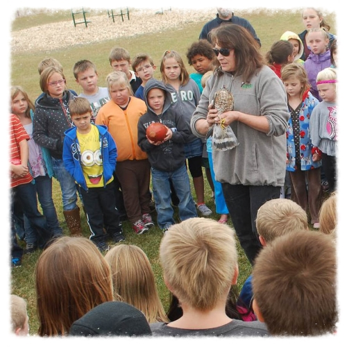 Raptor Education Group Inc offers classroom visit education sessions.jpg