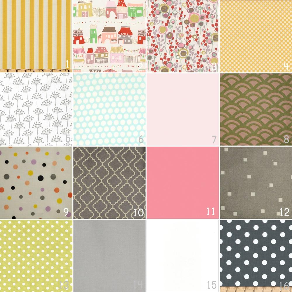 Mollie's quilt.jpg