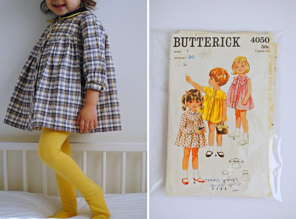 butterick 4050