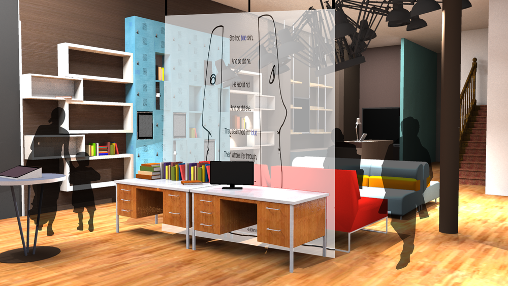 2_Final Retail Library Render copy.png