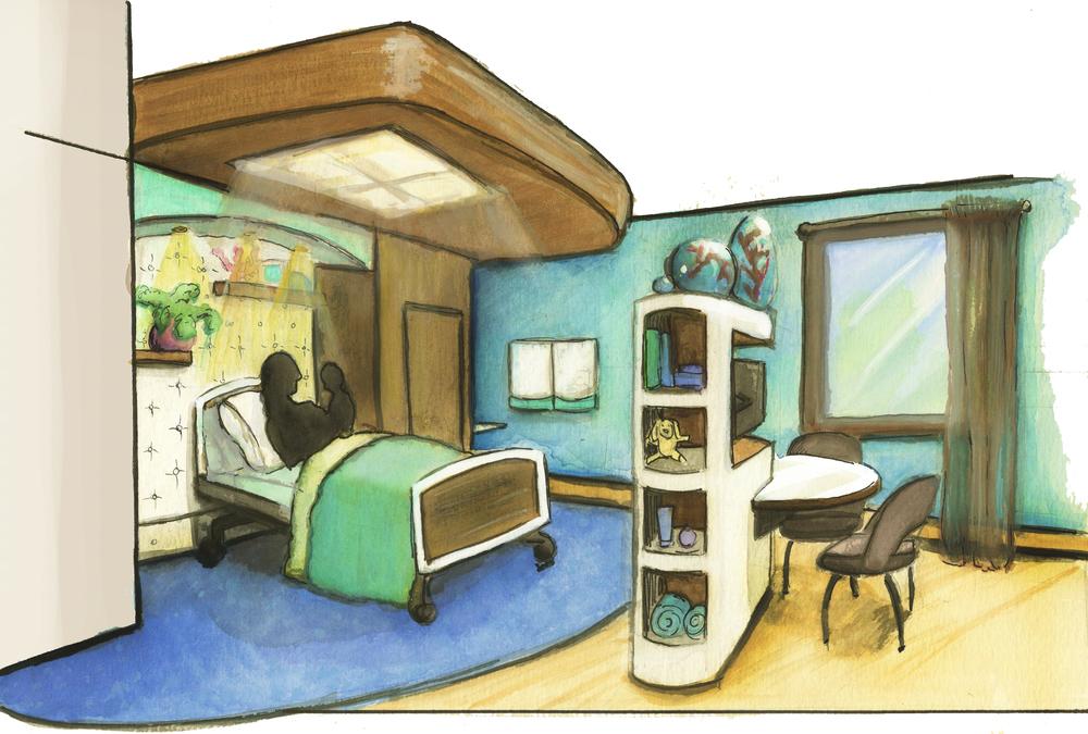 labor room_sm.jpg