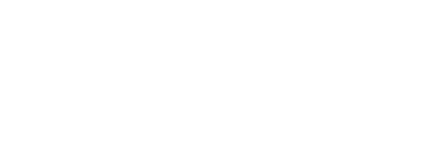 Soul Survivor NSW / ACT