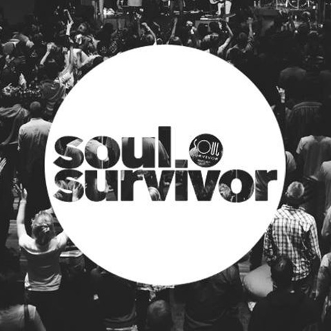 Podcasts | Soul Survivor NSW