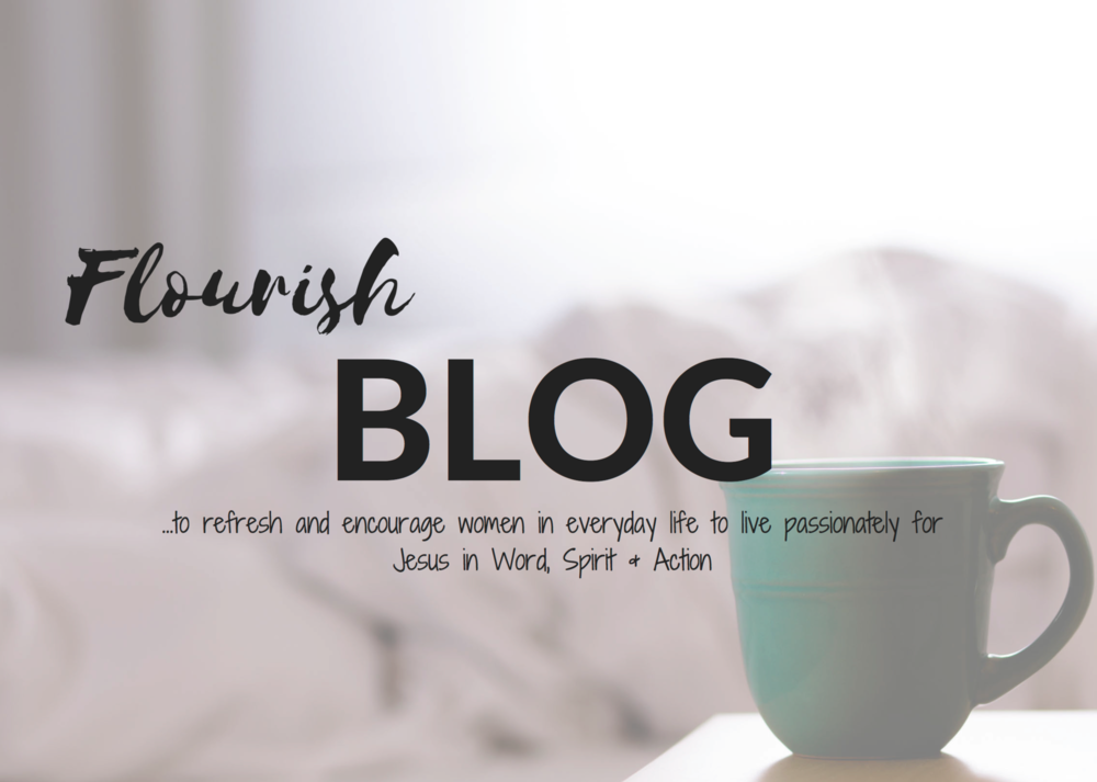 Flourish Blog Cover.png