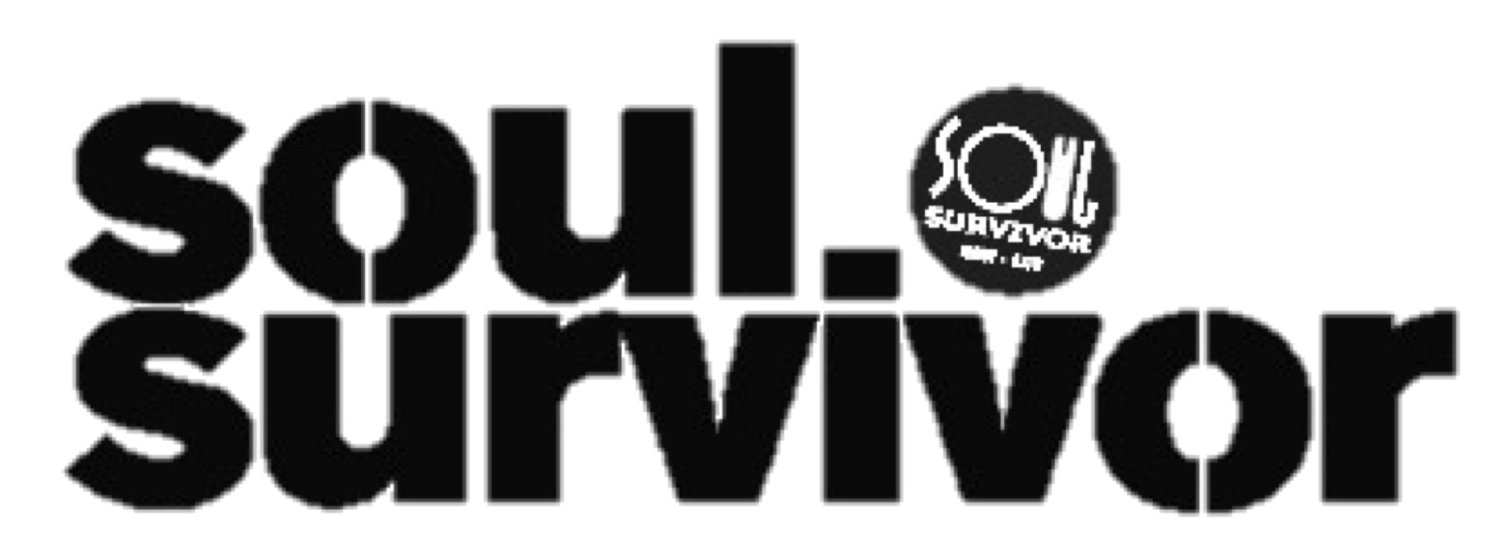 SOUL SURVIVOR NSW