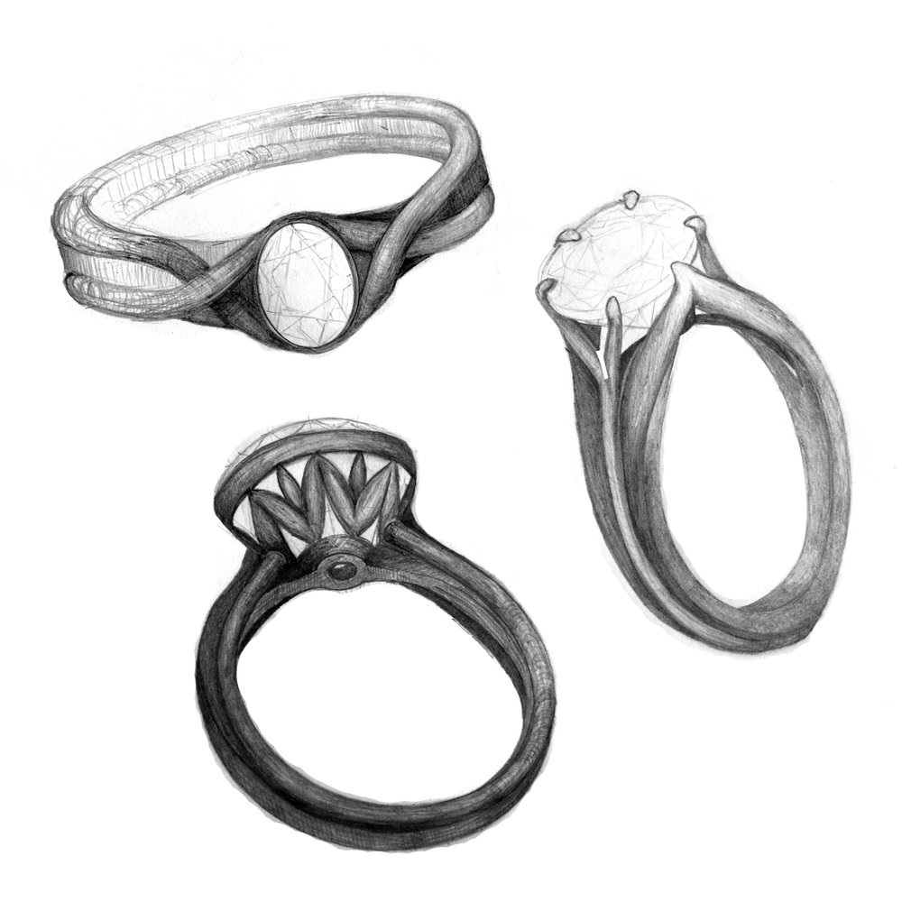 ring sketches2.jpg