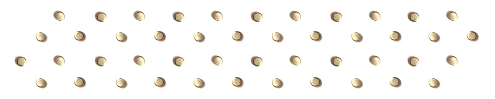 gold_flat earring_banner.jpg