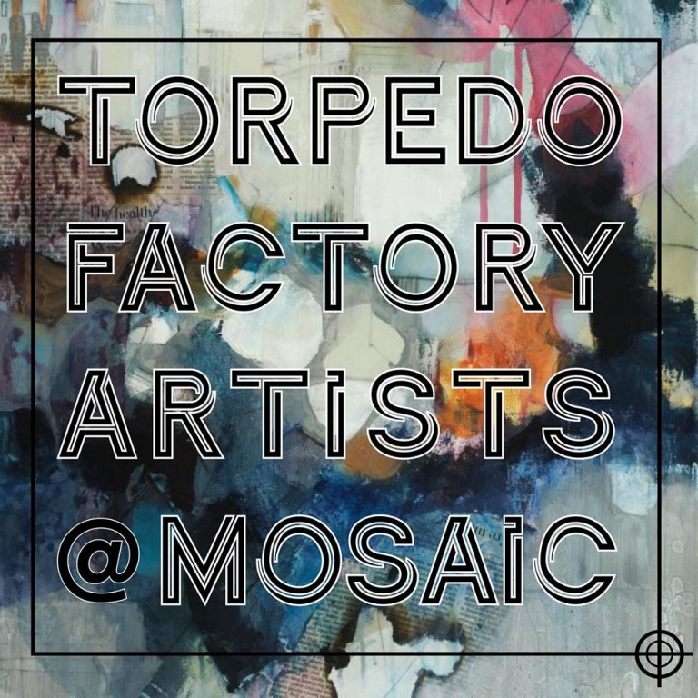 mosaic-square-768x768.jpg