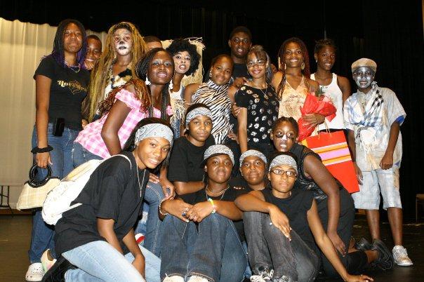 group pose.jpg