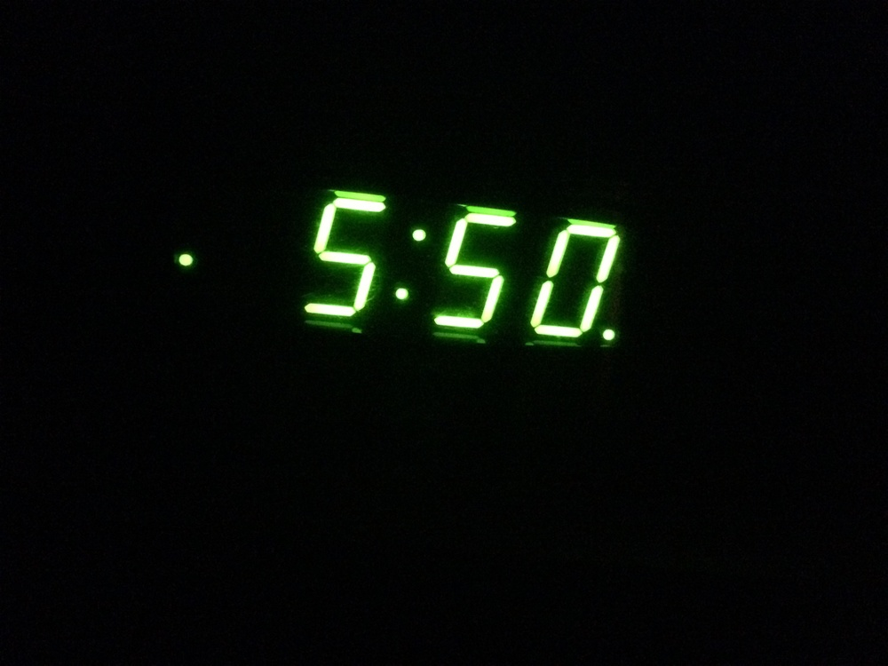 My alarm screams notifying me that I need to wake up and address what I heard before going to sleep. Oh yeah, I wipe the dried saliva from the corners of my mouth. Last night is still on my mind.The residue of my past relationship is sticky to the touch. My ex-fiance may be playing mind games to see if she still has control over me. Should her subtle reminders of how painful it is to have lost my potential family consume the rest of my day? Or nah?