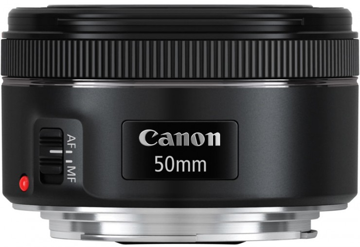 http://nofilmschool.com/2015/05/canon-new-50mm-f-1-8-stm-lens-video-autofocus