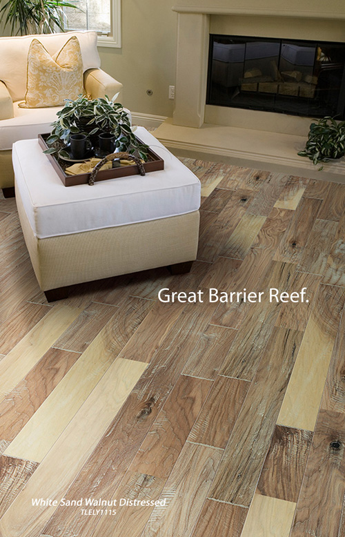 Awesome IN STOCK MAX WINDSOR FLOORS READY TO SHIP