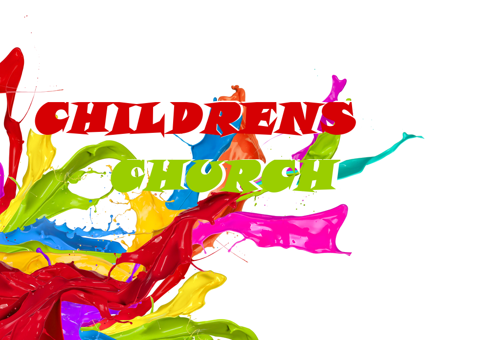 Childrens Church.png