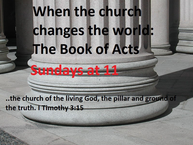 Book of Acts II.jpg