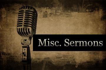 misc sermons.jpg
