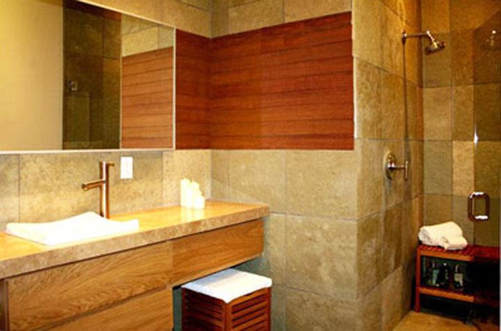 svn-bath.jpg