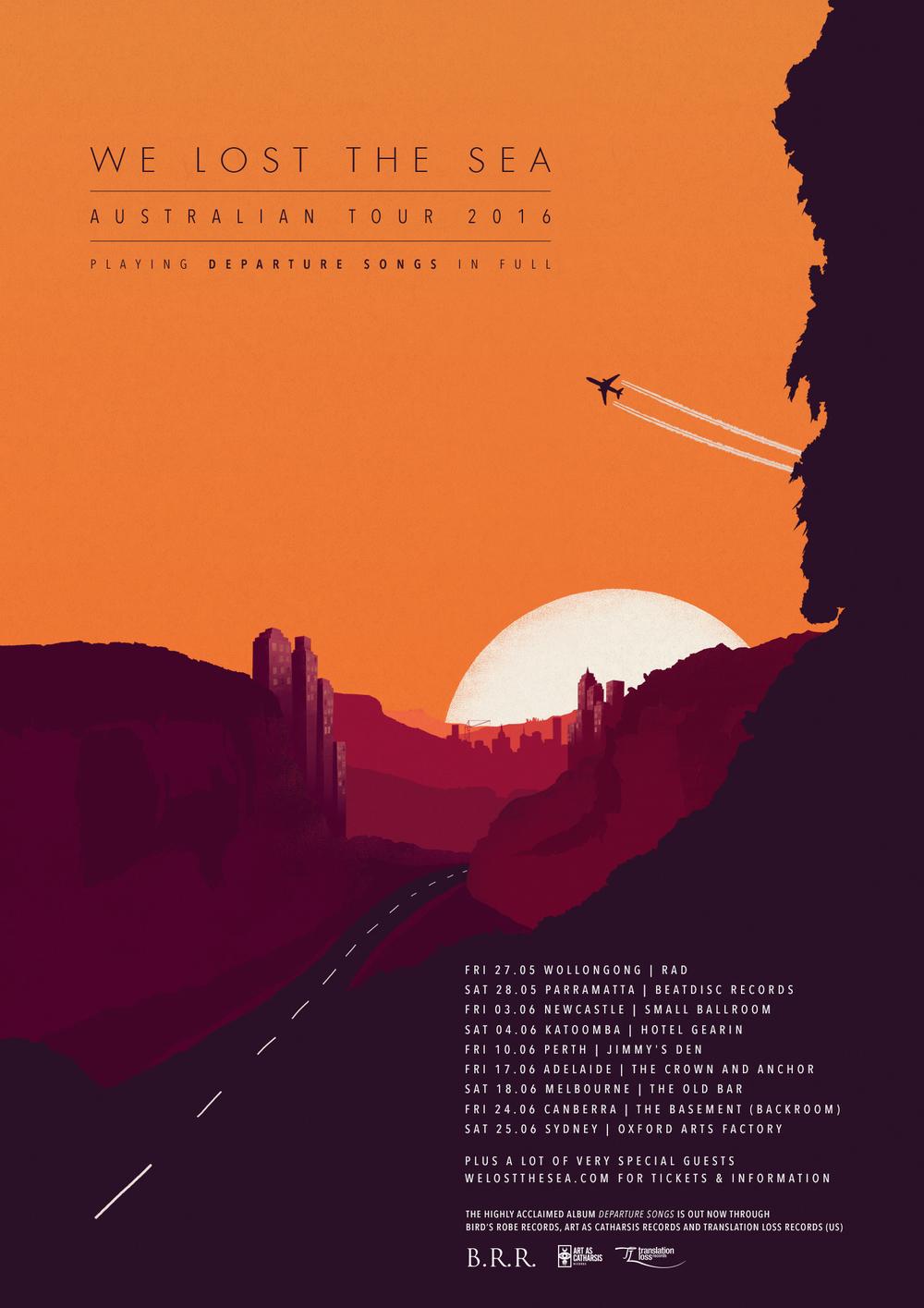 WLTS 2016 Aus tour 72.jpg
