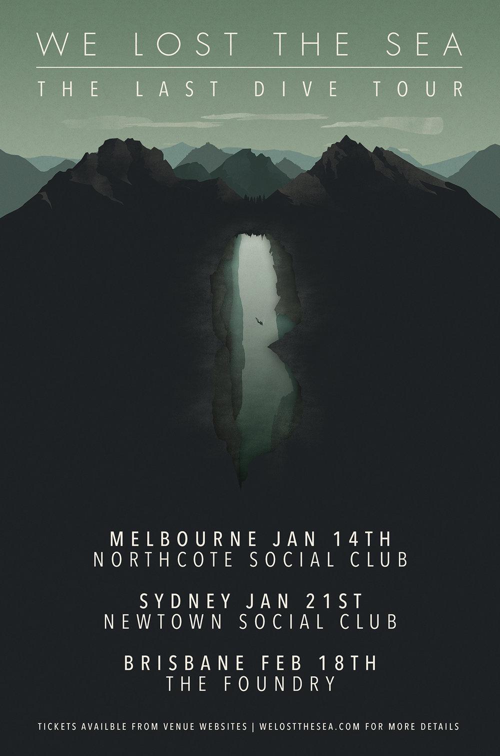 WLTS Diver tour poster_web.jpg