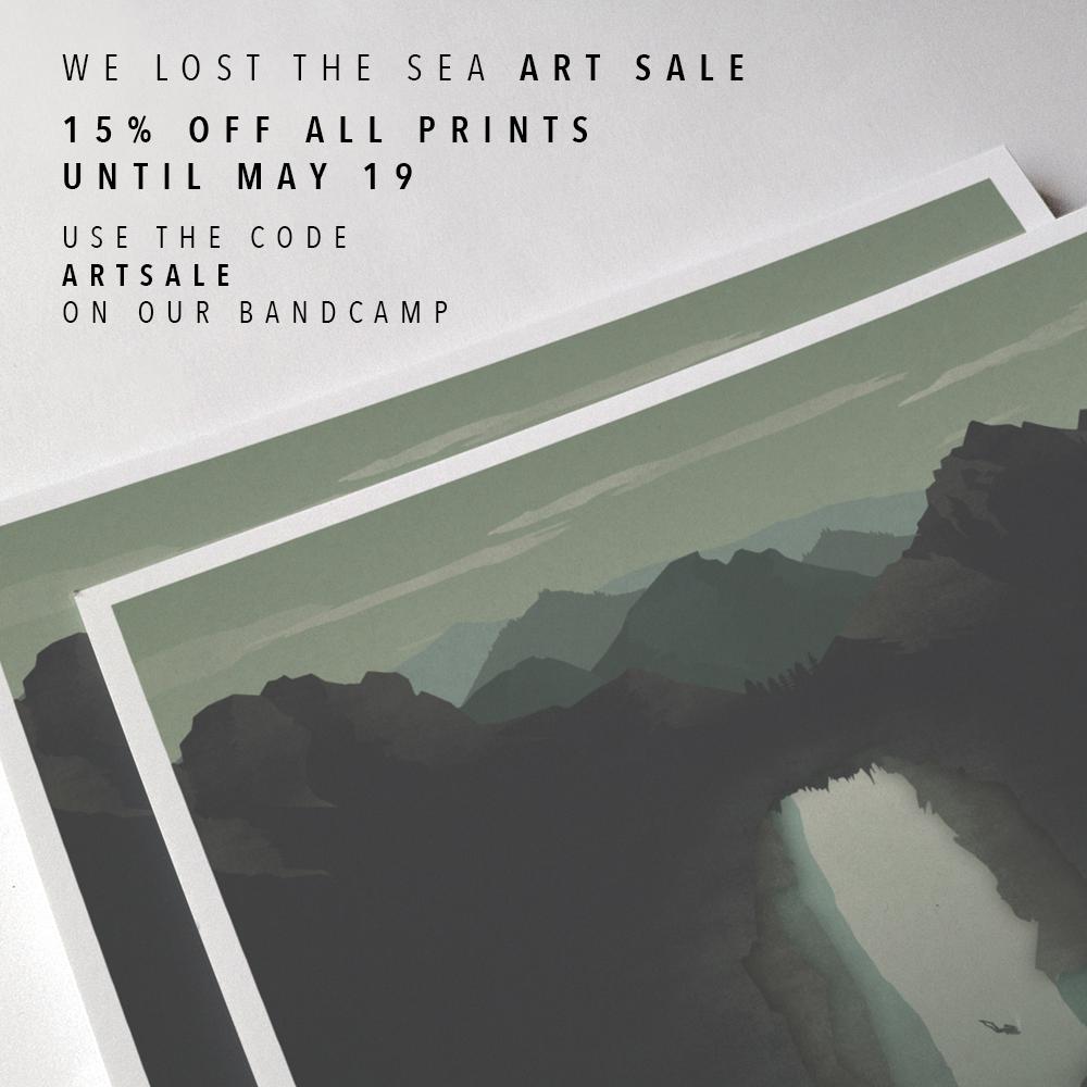 Art Sale.png