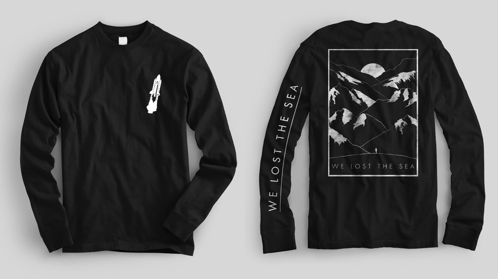 WLTS Long Sleeve Tee Front and Back.jpg