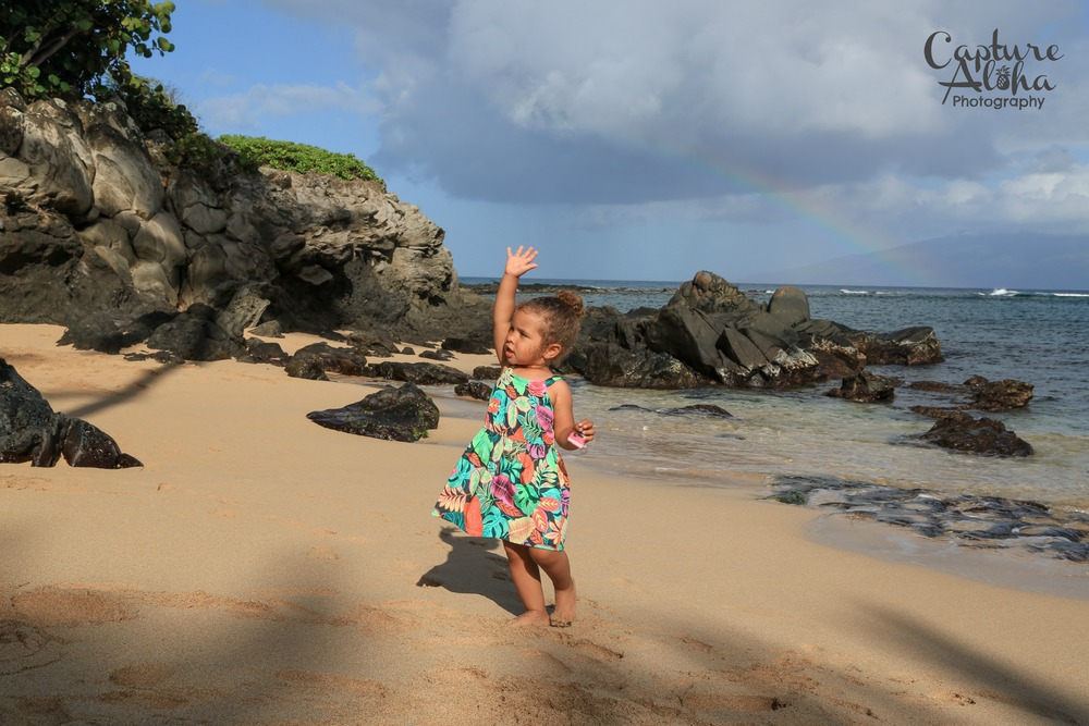 Maui-10.jpg