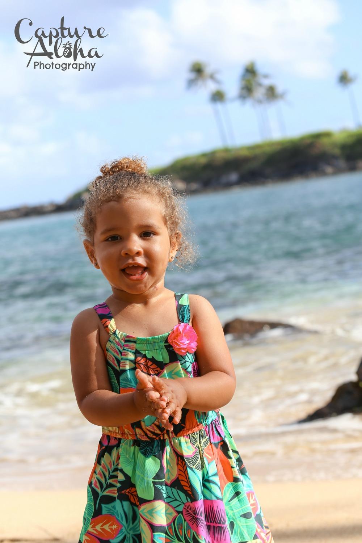 Maui-50.jpg