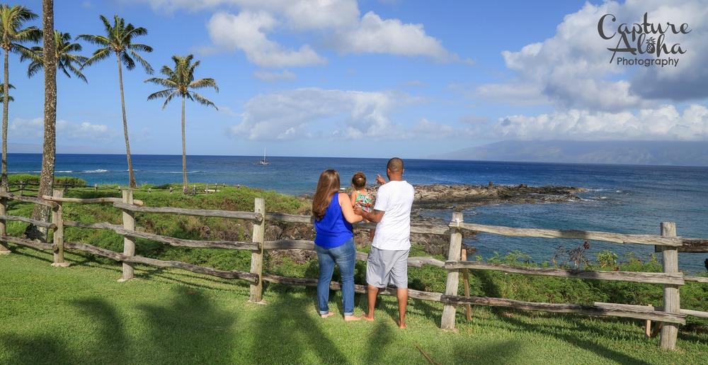 Maui-21.jpg