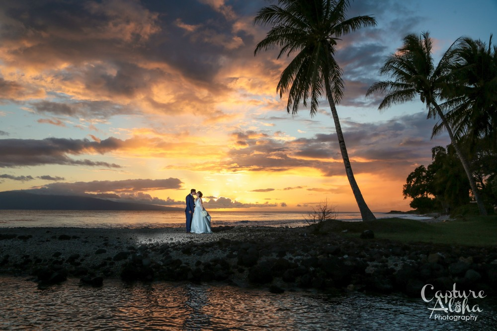 Maui-4391.jpg