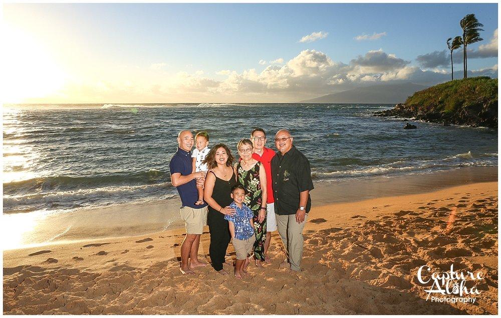 MauiFamilyPhotographer5.jpg