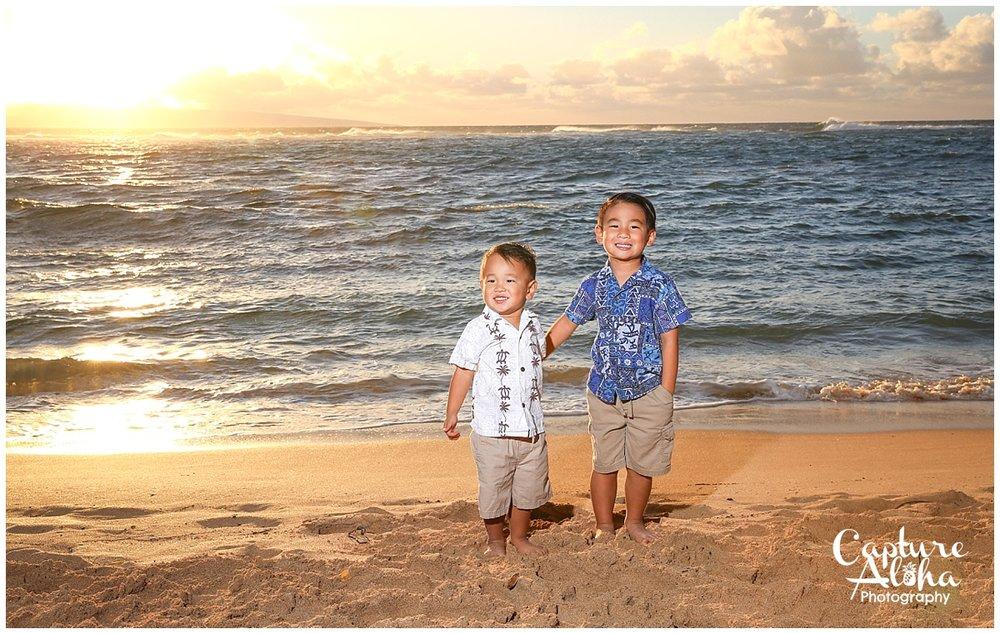 MauiFamilyPhotographer6.jpg