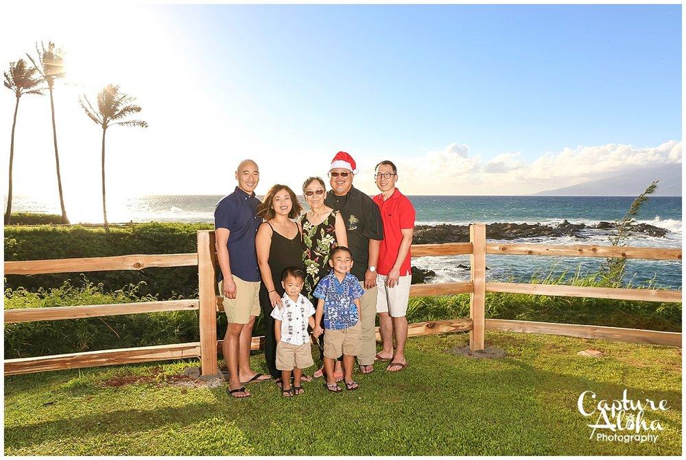 MauiPhotographer1.jpg