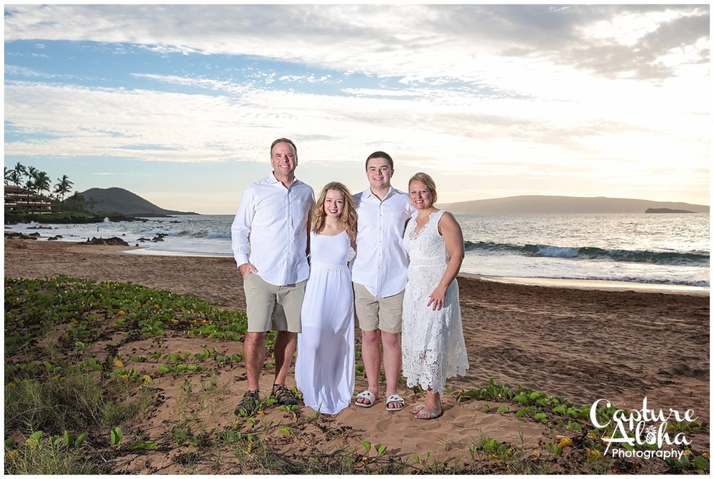 Maui-family-photographer1.jpg