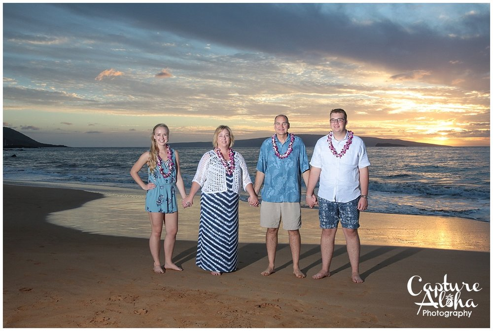 Maui-family-photographer4.jpg