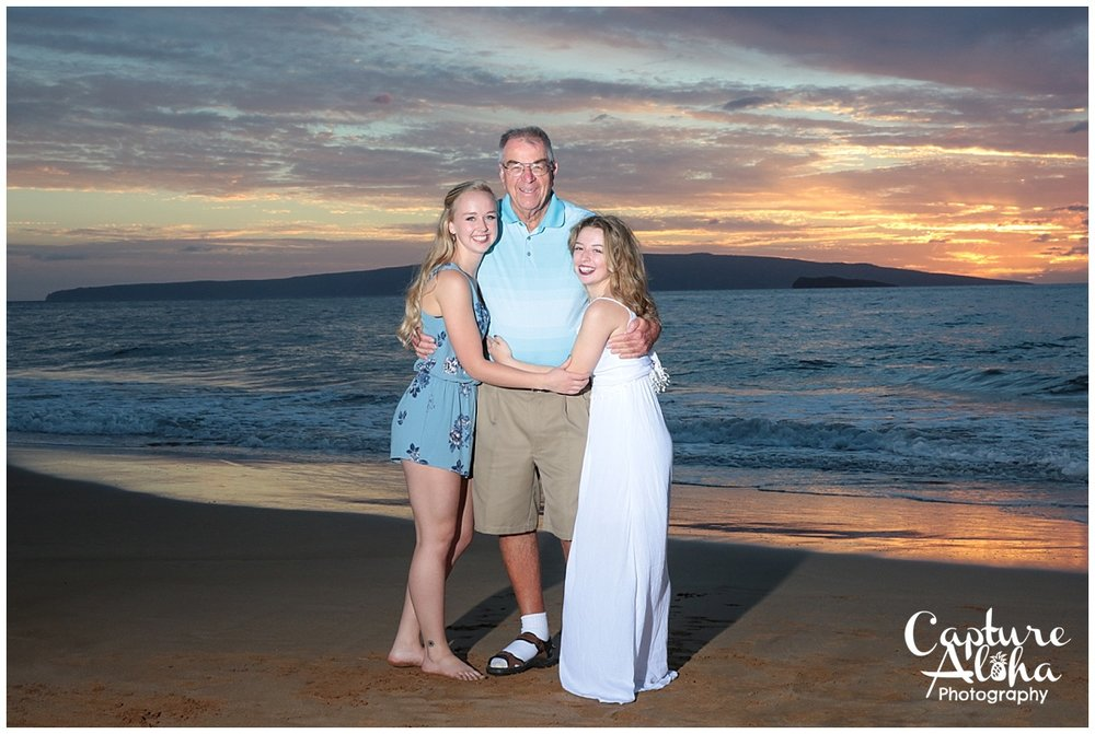 Maui-family-photographer6.jpg