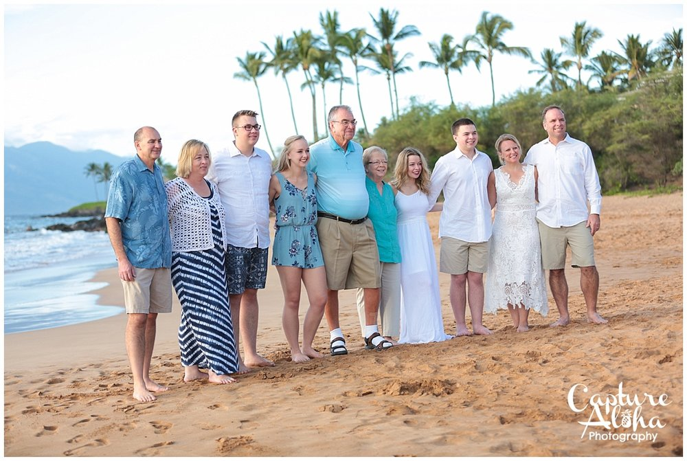 Maui-family-photographer7.jpg