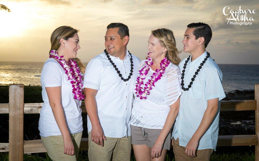 Maui-Photographer2.jpg