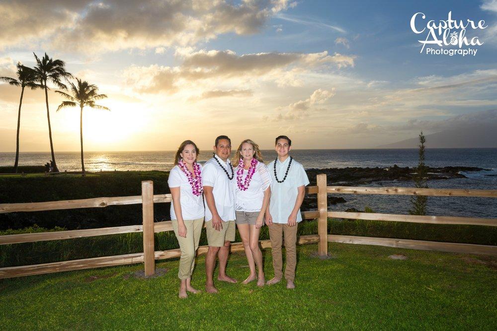 Maui-Photographer1.jpg